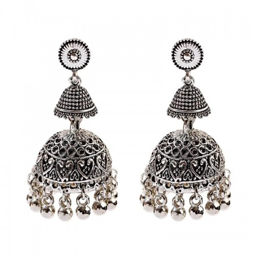 Aaliyah Desi Earrings
